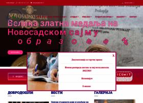 vpskp.edu.rs