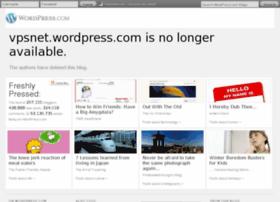 vpsnet.wordpress.com