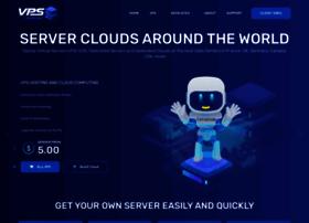 vpsroom.com