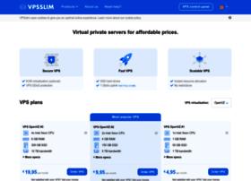 vpsslim.com