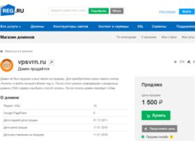 vpsvrn.ru