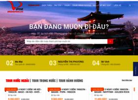 vptour.com.vn