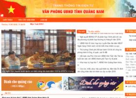 vpubnd.quangnam.vn