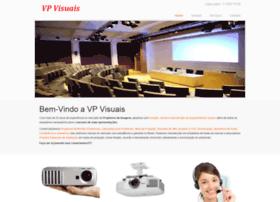 vpvisuais.com.br