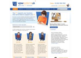 vpwsys.net