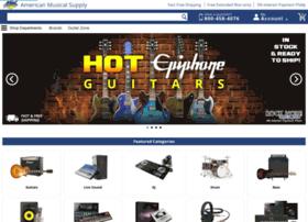 vqa1.abilitycommerce.com