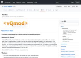 vqmod.com