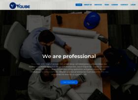 vqube.org