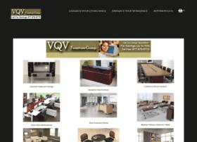 vqvgroup.com