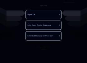 vqxr.com