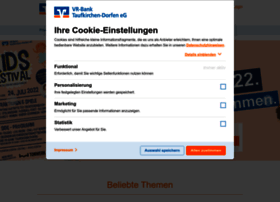 vr-bank-online.de
