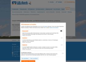 vr-banken-ll.de