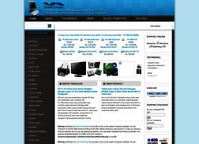 vr-computer.com