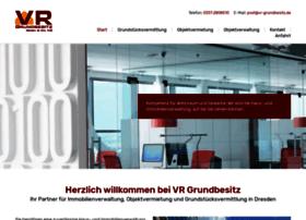 vr-grundbesitz.de