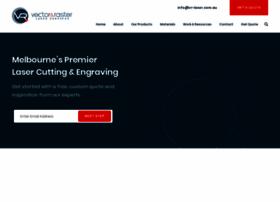 vr-laser.com.au