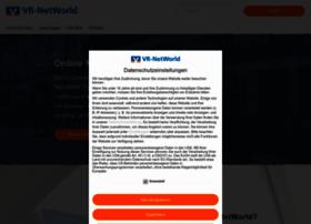 vr-networld.de