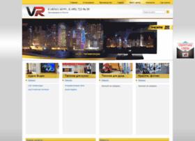 vr-rus.com