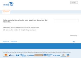 vr-web.de