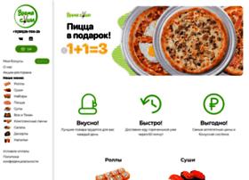 vr24.ru