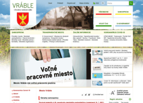 vrable.sk
