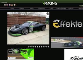 vracing.com.mx