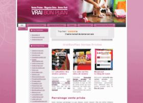 vraibonplan.com