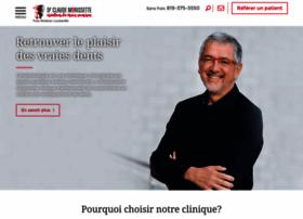 vraisourire.com