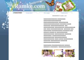 vramke.com