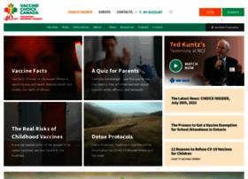 vran.org