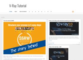 vray-tutorial.com