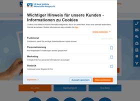 vrbank-suew.de