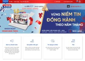 vrbank.com.vn
