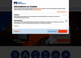 vrbank.de