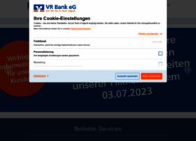 vrbankeg.de