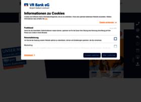 vrbankgl.de