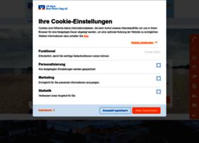 vrbankrheinsieg.de