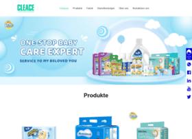 vrconsult.nl