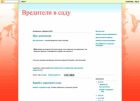 vreditelisada.blogspot.com