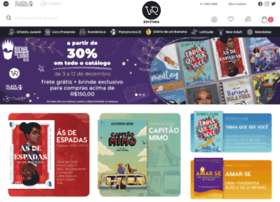 vreditoras.com.br