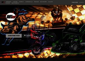 vreel.com