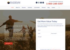 vreelandinsurance.com