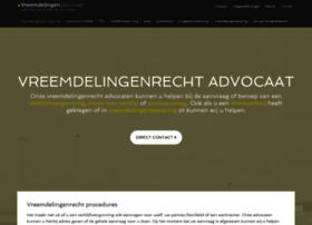 vreemdelingen-advocaat.nl