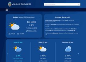 vremea-bucuresti.ro