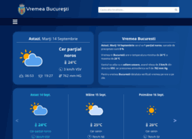vremea-meteo.net