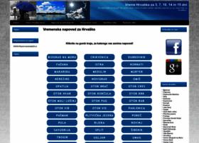 vremehrvaska.com