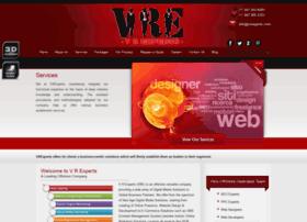 vrexperts.com