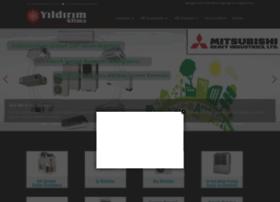 vrf.com.tr