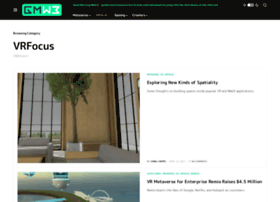 vrfocus.com