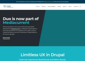vrg.duodesign.com