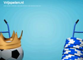 vrijspelen.nl